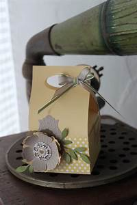 39 best Stampin Up