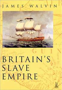 Quotes On The S... Atlantic Slavery Quotes