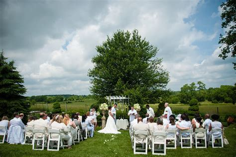 wedding venue  beautiful northern virginia weddings