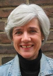 mary mcauliffe author  dawn   belle epoque