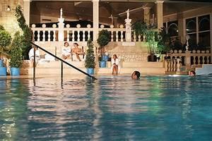Berlin Wellness Therme : 14 thermen wo fkk ein muss ist pools spas pinterest europa center berlin europa center ~ Buech-reservation.com Haus und Dekorationen