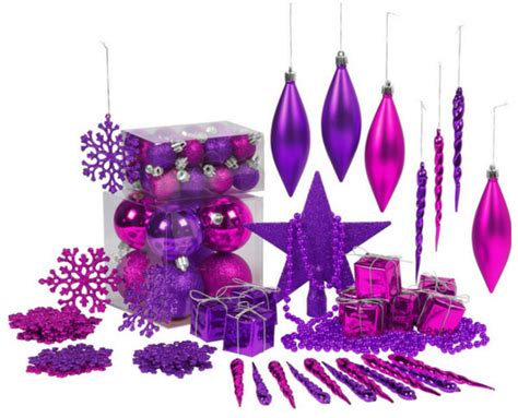 cheap christmas decoration ideas where to buy budget
