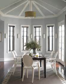 living room dining room paint ideas living room paint color ideas