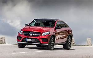 Gle 350d 4matic : sp cifications mercedes benz classe gle 350d 4matic 2016 guide auto ~ Accommodationitalianriviera.info Avis de Voitures
