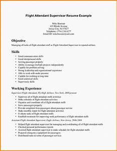 7 flight attendant resume no experience invoice for Interior design resume no experience