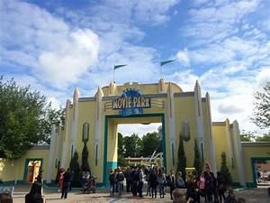 Movie Park Online Tickets : movie park ~ Eleganceandgraceweddings.com Haus und Dekorationen