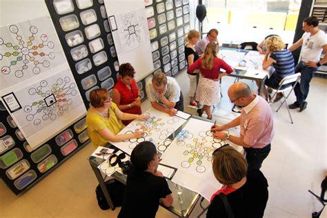 design thinking workshop z 252 rich denkmotor