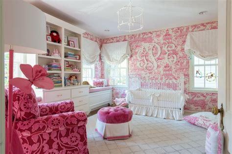 tapisserie originale chambre davaus tapisserie chambre et gris avec des