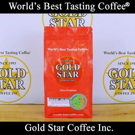 Photo courtesy of black rifle coffee company. World's Best Coffee - Nicaragua Red Honey - El Especial Microlot | World's Best Coffee - Order ...