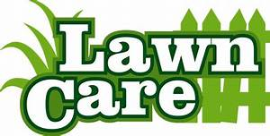Landscaping Slogans Lawn Care And Maintenance Service Provider In Dacula Ga