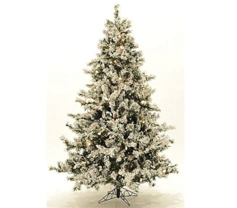 pre lit christmas trees clearance pictures reference
