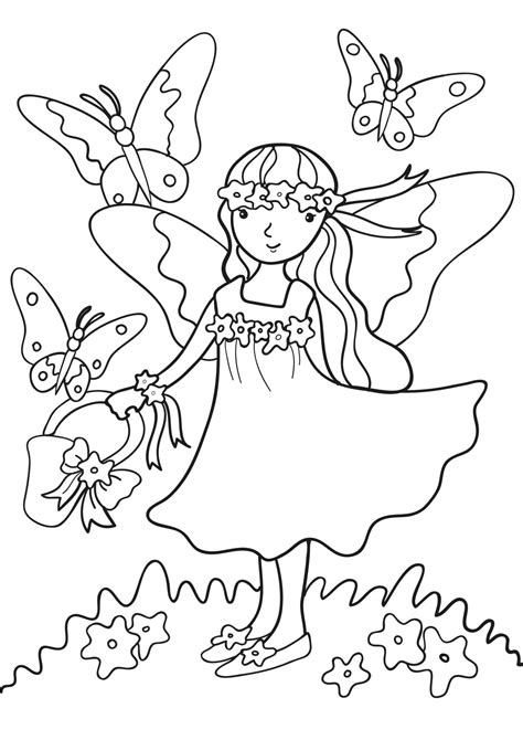 disegni da dipingere difficili disegni da colorare difficili