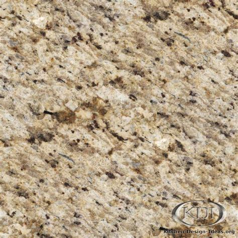granite selection help desperately needed