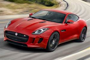 Europe Automobile : 10 of the best 2014 european cars in the u s insider car news ~ Gottalentnigeria.com Avis de Voitures