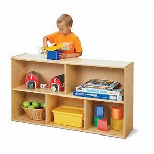 Young, Time, Two, Shelf, Storage, Unit-, Ready, To, Assemble