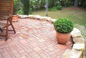 Grosse Kübelpflanzen Sichtschutz : terrassenbau in berlin terrasse anlegen und bepflanzen terrassenbegr nung sichtschutz ~ Whattoseeinmadrid.com Haus und Dekorationen