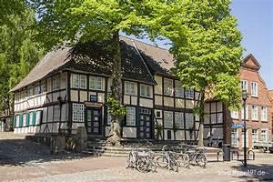 Burg Auf Fehmarn : burg auf fehmarn eine stadt im meer meerart ~ Watch28wear.com Haus und Dekorationen