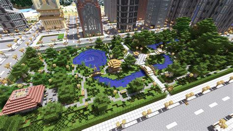 Minecraft Kleine Moderne Häuser Bauen by 220 Ber Uns Moderne Architektur Minecraft Haus Ideen