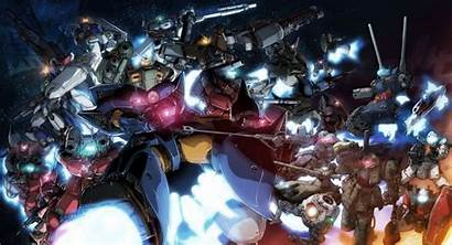 Gundam Poster Awesome Wallpapers Mobile Fighter Cool