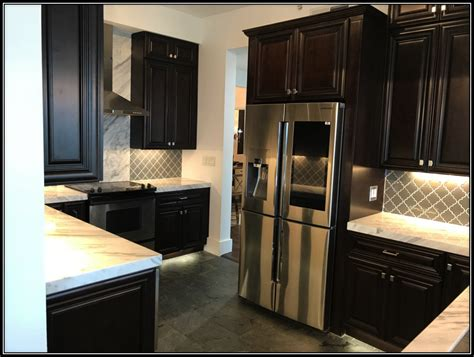 kitchen bath remodeling  houston tx kitchen bath
