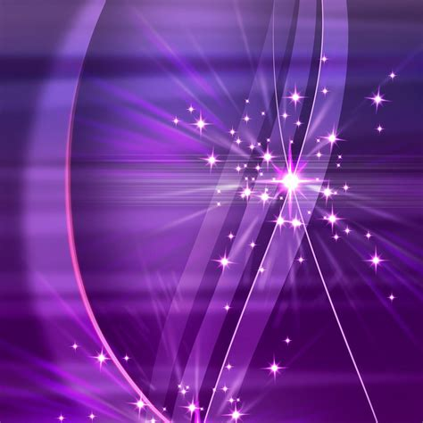 abstract hd simply violet sparks  wallpapers wallpaper