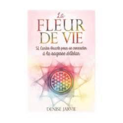 Fleur De Vie Signification by Pin Fleur De Vie Huile Sur Toile 30 X 40 Cm 2009 On Pinterest