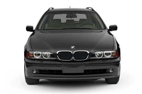hayes auto repair manual 2003 bmw 525 auto manual 2003 bmw 525 overview cars com