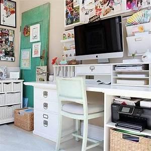 Cute Home Decor Ideas Inspiring Exemplary Cute Home Decor ...
