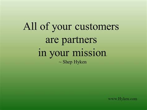 Service Quotes by Service Quotes Image Quotes At Relatably