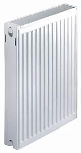 C11 Steel Heaters