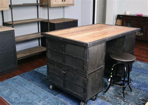 industrial style furniture vintage industrial style furniture home design Vintage