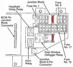 Dodge Neon Wiring Diagram Additionally 2001