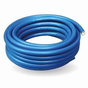 Tuyau Poele Diametre 100 : tuyau eau chaude alimentaire 100 c 16mm tuyaux d 39 eau ~ Edinachiropracticcenter.com Idées de Décoration