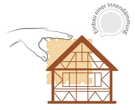 Fachwerkhaus Altbewaehrte Konstruktion by Das Fachwerkhaus Konstruktion Und Sanierung