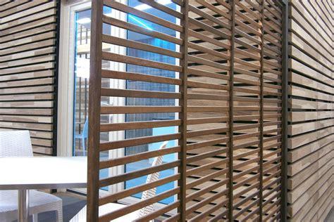 rivestimento esterno legno chalet in legno prefabbricati per uso commerciale