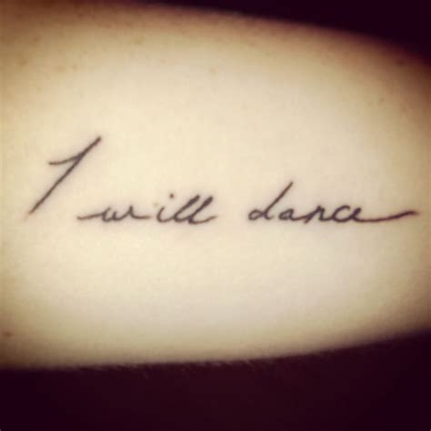 country song tattoo tattoos tattoos song tattoos