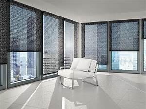 Vorhänge Große Fenster : vorh nge fensterfront m belideen ~ Sanjose-hotels-ca.com Haus und Dekorationen