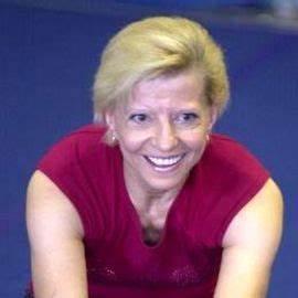 Olga Korbut - Speakerpedia, Discover & Follow a World of ...