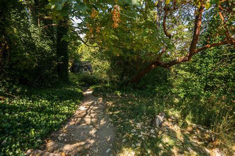 Leschi Park - Parks | seattle.gov