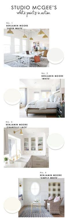 1000 ideas about best white paint on white