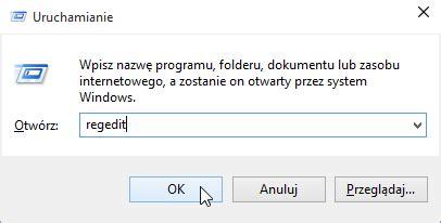 jak zmienić ekran logowania z windows 10 na windows 8