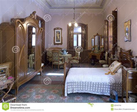 chambre en espagnol intérieur espagnol de chambre à coucher de nouveau d 39