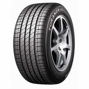 Pneu Tiguan 235 55 R17 : pneu bridgestone turanza el42 235 55 r17 99 h ~ Dallasstarsshop.com Idées de Décoration