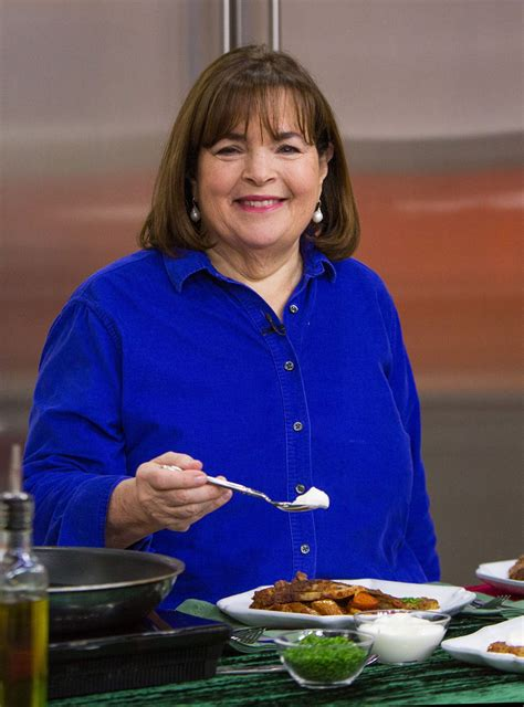 barefoot contessa is returning just cant get