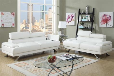 20 Best Collection Of Off White Leather Sofa And Loveseat. Wood Floor Kitchen. Ikea Kitchen Tables. How Much Do Kitchen Cabinets Cost. Best Kitchen Knife Brand. Kitchen Aerator. Kitchen Cabinet With Glass Doors. Kitchen Repairs. Best Kitchen Ranges