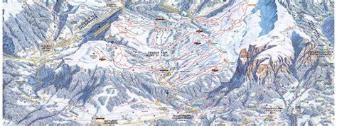 ski resort seiser alm ski holiday reviews skiing