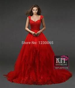 great blog robe acheter robe de mariee rouge With acheter robe de mariée