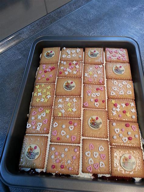 schneewittchenkuchen rezept mit bild von ann chefkochde