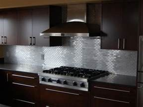 backsplash in kitchen pictures modern kitchen backsplashes modern kitchen backsplash