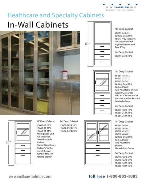 specialty kitchen cabinets stainless steel healthcare casework 2424
